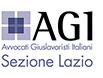 AGI-logo alta risoluzione